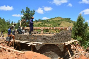 The Water Project : 31-kenya4800-construction-phase-3
