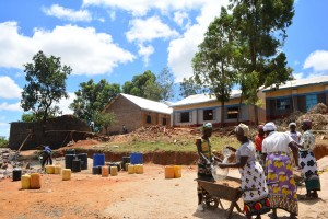 The Water Project : 34-kenya4800-construction-phase-3