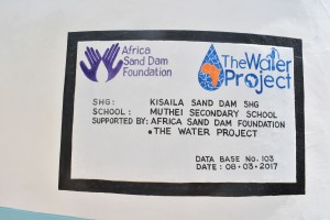The Water Project : 34-kenya4803-finished-tank