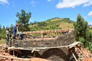 The Water Project : 35-kenya4800-construction-phase-3