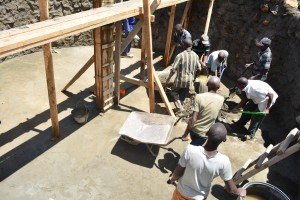 The Water Project : 36-kenya4800-construction-phase-3