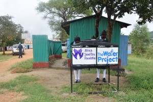The Water Project : 37-kenya4800-hand-washing-stations-being-used