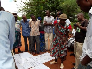 The Water Project : 4-kenya4763-more-training-pictures-from-training-last-year