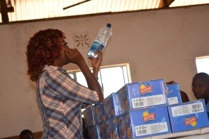 The Water Project : 4-kenya4800-training