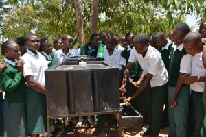 The Water Project : 4-kenya4803-training