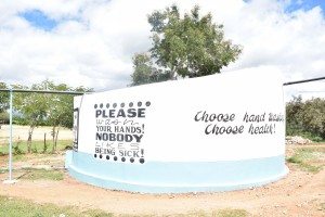 The Water Project : 42-kenya4803-finished-tank