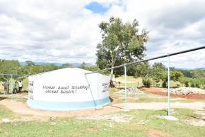 The Water Project : 43-kenya4803-finished-tank