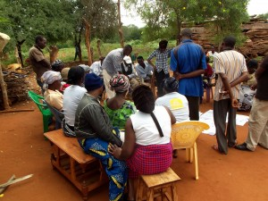 The Water Project : 5-kenya4763-more-training-pictures-from-training-last-year