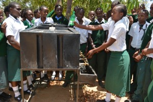 The Water Project : 5-kenya4803-training