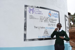The Water Project : 50-kenya4800-finished-tank
