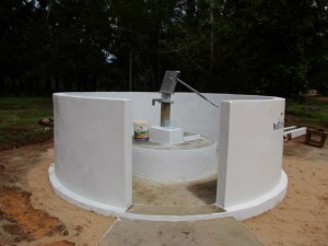 The Water Project : 52-sierraleone5107-completed-project