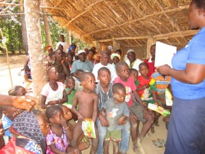 The Water Project : 6-sierraleone5107-training