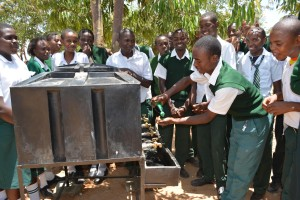 The Water Project : 7-kenya4803-training