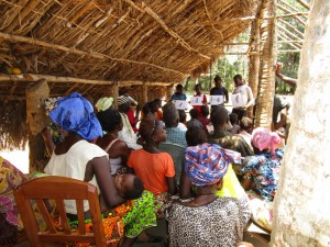 The Water Project : 7-sierraleone5107-training