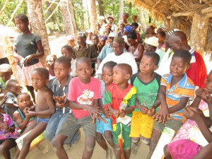 The Water Project : 8-sierraleone5107-training