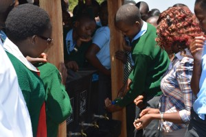 The Water Project : 9-kenya4800-training