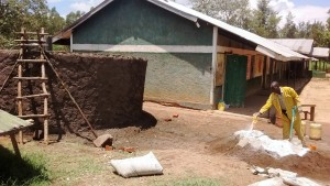 The Water Project : 11-kenya4661-concrete-work