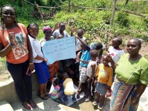 The Water Project : 18-kenya4717-dedication