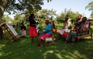 The Water Project : 2-kenya4717-training