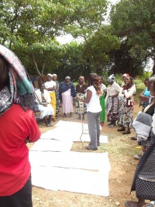 The Water Project : 3-kenya4758-training