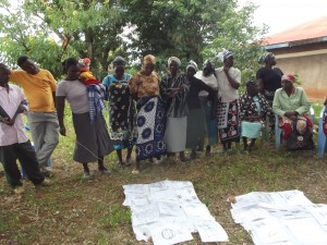 The Water Project : 5-kenya4758-training